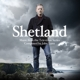 OST-Original Soundtrack TV :Shetland