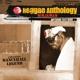 Ninjaman :Anything Test Dead (Reggae Anthology 2CD)