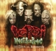 Lordi :Monstereophonic-Theaterror Vs. Demonarchy (Digip