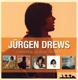 Drews,Jürgen :Original Album Series