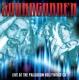 Soundgarden :Live At The Palladium (180 Gr.Red Vinyl)