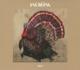 DJ Koze Pres. :Pampa Vol.1