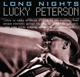 Peterson,Lucky :Long Nights