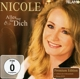 Nicole :Alles nur für Dich