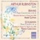 Rubinstein,Artur :Klavier