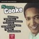 Cooke,Sam :Sound Emotions-Sam Cooke