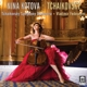Kotova,Nina/Fedoseyev,Vladimir/Tchaikovsky SO :Serenade for Strings/Variations on a Rococo Theme/