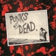 Exploited,The :Punks Not Dead