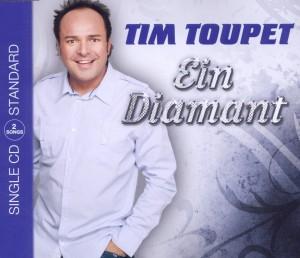TOUPET,TIM