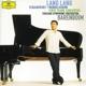 Lang Lang/Barenboim,Daniel/CSO :Klavierkonzert Nr.1 op.23 B-moll/op.25.G-moll