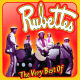 Rubettes,The :Best Of,The Very