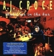 Croce,A.J. :That's Me In The Bar (20th Anniversary Edition)