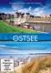 Natur Ganz Nah :Die Ostsee
