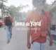 Inna De Yard :The Soul Of Jamaica (Bonus Edition)