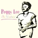 Lee,Peggy :Wonderful