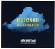 Kold,Eddie Band feat. Watkins,Larry Doc :Chicago Blues Heaven
