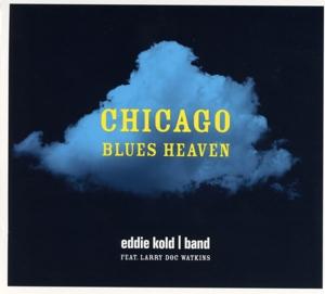 Kold,Eddie Band feat. Watkins,Larry Doc
