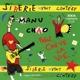 Chao,Manu :Siberie M Etait Contee (Origin