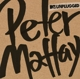 Peter Maffay: MTV Unplugged