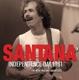 Santana :Independence Day