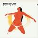 Birth Of Joy :Get Well