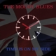 Moody Blues,The :Time Is On My Side
