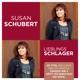 Schubert,Susan :Lieblingsschlager