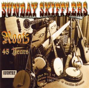 Sunday Skifflers