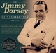 Dorsey,Jimmy Orchestra :The Jimmy Dorsey Hits Collection 1935-57