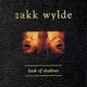 Wylde,Zakk :Book Of Shadows (2CD)