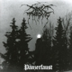 Darkthrone :Panzerfaust