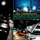 Walkabouts,The :Nighttown (Deluxe)