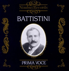 Battistini,Mattia