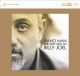Joel,Billy :Piano Man-The Very Best-K2HD Mastering