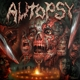Autopsy :The Headless Ritual