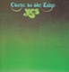 YES :Close To The Edge CD/DVD-A