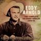 Arnold,Eddy :The Complete US Chart Singles 1945-62
