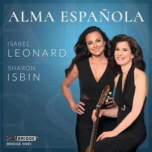 Leonard,Isabel