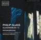 Horvath,Nicolas :Glassworlds: Klavierwerke Vol.3