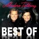 Modern Talking :Best Of