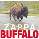 Zappa,Frank :Buffalo (2CD)