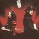 White Stripes,The :Get Behind Me Satan
