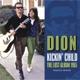 Dion :Kickin' Child: The Lost Album 1965