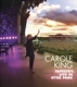 King,Carole :Tapestry: Live in Hyde Park (CD/DVD)