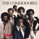 Commodores :Ultimate Collection (Remaster)