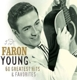 Young,Faron :Greatest Hits & Favorites
