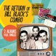 Black,Bill & Combo :The Return Of Bill Black