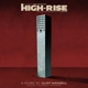 OST-Original Soundtrack :High-Rise