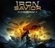Iron Savior :Titancraft (Lim.Digipak)