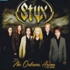 Styx :Live At The Orleans Arena Las Vegas